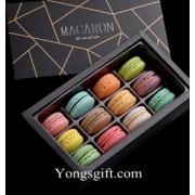Original French Macaron to Taiwan