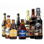 Original German and Belgium Beers for Beer Lover-OUT OF STOCK!