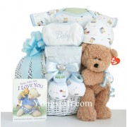 cd6ac13635caf Newborn Baby and Infant Gifts to China-New Birth Gift to China
