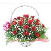Basket of Love for You