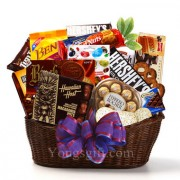 All Occasion Gourmet Hamper to Japan
