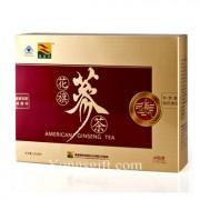 hong fu loi american ginseng tea negle Gallery