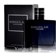Singular Pour Homme 100ml