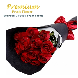 Send Flowers To China Best Value Flower Delivery China